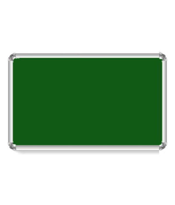 Green Notice board